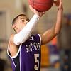 20130302 - St Paul Central v Mpls Southwest Basketball-7850