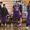 20130302 - St Paul Central v Mpls Southwest Basketball-7719