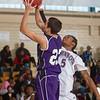 20130302 - St Paul Central v Mpls Southwest Basketball-7731