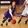 20130302 - St Paul Central v Mpls Southwest Basketball-7864