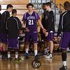20130302 - St Paul Central v Mpls Southwest Basketball-7721