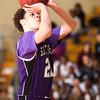 20130302 - St Paul Central v Mpls Southwest Basketball-7837