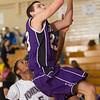 20130302 - St Paul Central v Mpls Southwest Basketball-7845