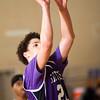 20130302 - St Paul Central v Mpls Southwest Basketball-7838