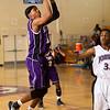 20130302 - St Paul Central v Mpls Southwest Basketball-7853
