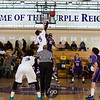 20130302 - St Paul Central v Mpls Southwest Basketball-0014