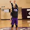 20130302 - St Paul Central v Mpls Southwest Basketball-7696