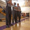 20130302 - St Paul Central v Mpls Southwest Basketball-1418
