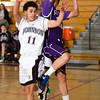 20130302 - St Paul Central v Mpls Southwest Basketball-7836