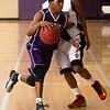 20130302 - St Paul Central v Mpls Southwest Basketball-7855