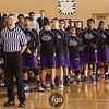 20130302 - St Paul Central v Mpls Southwest Basketball-7707