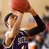 20130302 - St Paul Central v Mpls Southwest Basketball-7856