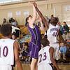 20130302 - St Paul Central v Mpls Southwest Basketball-7867