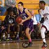 20130302 - St Paul Central v Mpls Southwest Basketball-7724