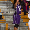 20130302 - St Paul Central v Mpls Southwest Basketball-7742