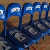 20130307 - Commiunity of Peace Academy v Minneapolis North Basketball-0004
