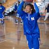 20130307 - Commiunity of Peace Academy v Minneapolis North Basketball-0018