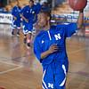 20130307 - Commiunity of Peace Academy v Minneapolis North Basketball-0022
