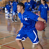 20130307 - Commiunity of Peace Academy v Minneapolis North Basketball-0030