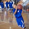 20130307 - Commiunity of Peace Academy v Minneapolis North Basketball-0024
