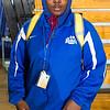 20130307 - Commiunity of Peace Academy v Minneapolis North Basketball-0007