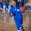 20130307 - Commiunity of Peace Academy v Minneapolis North Basketball-0028