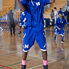 20130307 - Commiunity of Peace Academy v Minneapolis North Basketball-0035