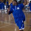 20130307 - Commiunity of Peace Academy v Minneapolis North Basketball-0026