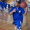 20130307 - Commiunity of Peace Academy v Minneapolis North Basketball-0027