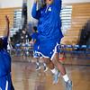 20130307 - Commiunity of Peace Academy v Minneapolis North Basketball-0038