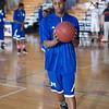 20130307 - Commiunity of Peace Academy v Minneapolis North Basketball-0033