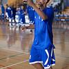 20130307 - Commiunity of Peace Academy v Minneapolis North Basketball-0021
