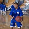 20130307 - Commiunity of Peace Academy v Minneapolis North Basketball-0020