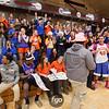 20130308 -Minnehaha Academy  v Minneapolis Washburn Girls Basketball-1438
