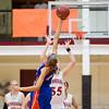 20130308 -Minnehaha Academy  v Minneapolis Washburn Girls Basketball-8125-2