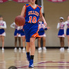 20130308 -Minnehaha Academy  v Minneapolis Washburn Girls Basketball-8141-2