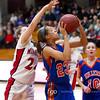 20130308 -Minnehaha Academy  v Minneapolis Washburn Girls Basketball-8135-2