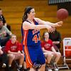 20130308 -Minnehaha Academy  v Minneapolis Washburn Girls Basketball-8130-2