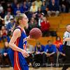 20130308 -Minnehaha Academy  v Minneapolis Washburn Girls Basketball-8133-2