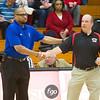 20130308 -Minnehaha Academy  v Minneapolis Washburn Girls Basketball-8118-2