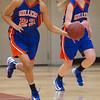 20130308 -Minnehaha Academy  v Minneapolis Washburn Girls Basketball-8137-2