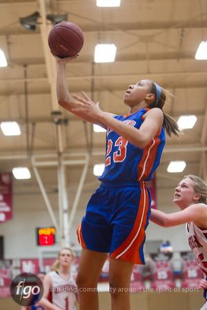 20130308 -Minnehaha Academy  v Minneapolis Washburn Girls Basketball-8144-2