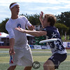 Mixed Division USA Ultimate National Championship - Drag'n Thrust v Polar Bears