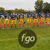 Edison Team pano