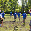 Canada Figjam v Australia Phat Chilly Masters Division first round game on Monday at WFDF 2014 World Ultimnate Club Chamnpionships in Lecco, Italy