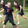 USA Riot v (Denmark) Copenhagen Hucks at WFDF 2014 World Ultimate Club Championships in Lecco, Italy