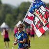 USA Riot v (Denmark) Coppenhgen Hucks at WFDF 2014 World Ultimate Club Championships in Lecco, Italy