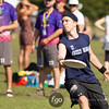 USA Revolver v Germany Frizzly Bears Open Division game on Wednesday at WFDF 2014 World Ultimate Club Championships in Lecco, Italy