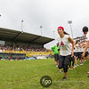 USA Fury v USA Riot Women's Division championship game on Saturday at WFDF 2014 World Ultimate Club Championships in Lecco, Italy