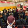 Minneapolis Southwest v Minneapolis Roosevelt Wrestling Tri-Meet at Patrick Henry on December 11, 2014